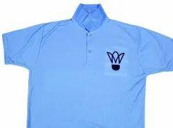 Men Cricket Sports Dri Fit T-Shirts