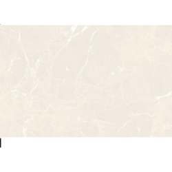 Glossy Travertine Kitchen Tile, 5-10 Mm