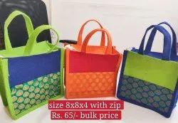 Thamboolam gift bags