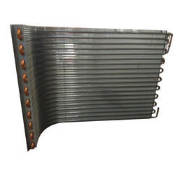 Air Conditioning Condensers Ac Condensers Latest Price
