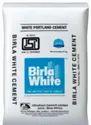 Birla White Cement 50 Kg