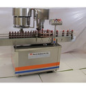 PET Bottle Screw Capping Machine