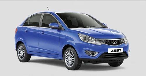 Tata Zest Car Tata क र Rp Jhunthra Automobiles Bathinda Id