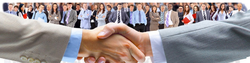 Recruitment Process Outsourcing Services