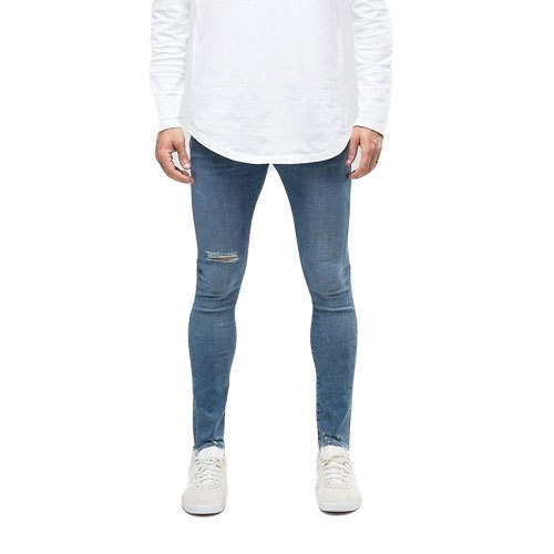 cheap for discount 63925 1933b Men''s Skinny Jeans
