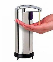 Sensor Dispenser