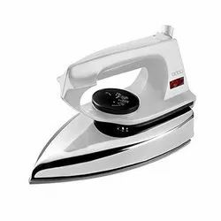 Usha EI 2802 1000 W Dry Iron, Packaging Type: Box