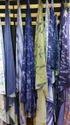 Indigo Washed Look Fabrics