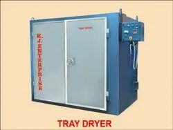 Tray Dryer Big Size