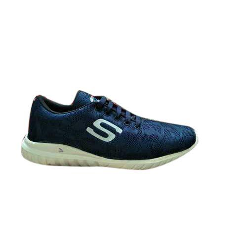 b8147379f50 Regular Wear Black Mens Nike Sport Shoes