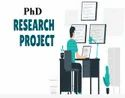 PhD Thesis Writing Service Provider on Operations Management