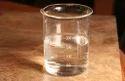 Dioctyl Sodium Sulfosuccinate 60