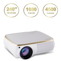 Egate P531 Full HD 1280 x 1080 Projector