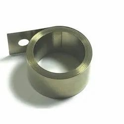 Stainless Steel Constant Force Spring, for Construction