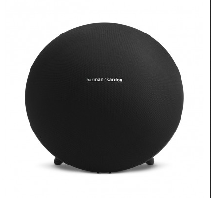 Beste JBL Harman Kardon ONYX STUDIO 4 Portable Bluetooth Speaker, Rs BC-14