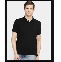 Polo T Shirt