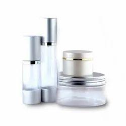 Deaux Liquid,Gel Hair Care Cosmetics Kit, Type Of Packaging: Box