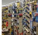 Building Materials And Hardware Items