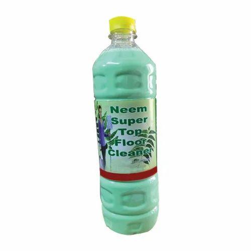 Neem Super Top Floor Cleaner