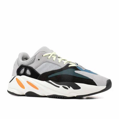 big sale dd6bb d222c Adidas Yeezy Boost 700 Wave Runner