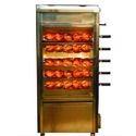 Grill Chicken Machine