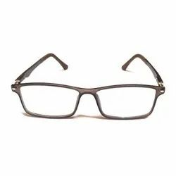 TR-505-52 Spectacles