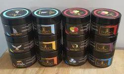 Quality Shisha Flavour El Inayah Hookah Flavours