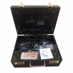 O.P.D Endoscopic Kit