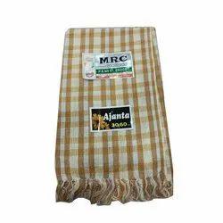 Ajanta Cotton Bath Towel