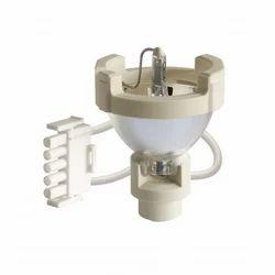 100W Osram Xenon Lamps