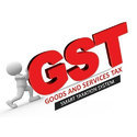 GST Registration And Compliance Service