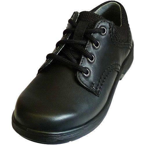234cb2bb2556 Black School Shoes For Boys