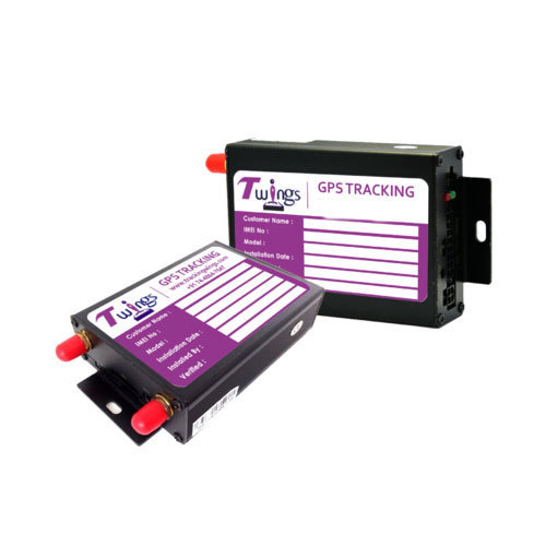 Sproutwings Telematics Opc Private Limited