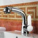 Center Hole Faucet ( A )