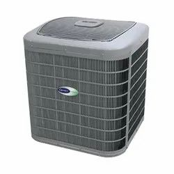 Carrier Centralized Air Conditioner