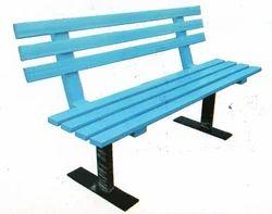 Sarwadnya Bench