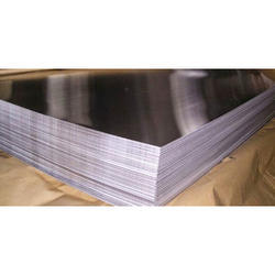K 500 Monel Plates