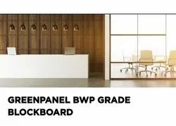 Greenply Gold BWP Grade With 21 Year Warranty