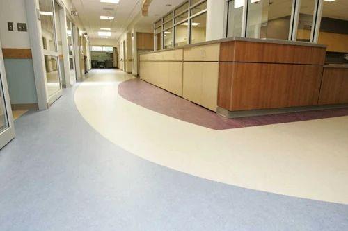 Vinyl Flooring Wonder Floor Vinyl Flooring For Hospitals