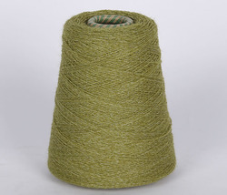 Viscose Dyed Cone Yarn