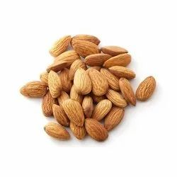 Marccia Raw Almond Nuts