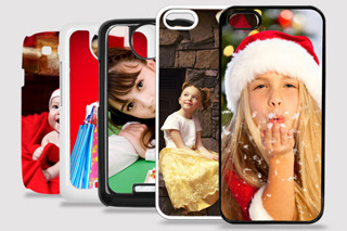 super popular 915f3 24d2d Customized Mobile Cover Printing in Lower Parel, Mumbai, Intact ...