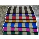 Kores Cotton Towel
