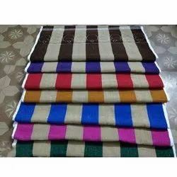 Kores Cotton Towel