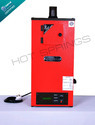 Fully Automatic Sanitary Napkin Incinerator