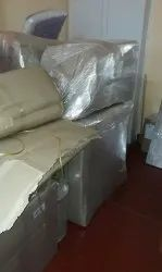 Industrial Goods Packers And Movers Service, Local