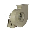 200 - 28000 Pa Industrial Centrifugal Fans