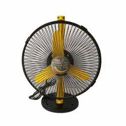 3 Electric Polar Stormy Table Fan