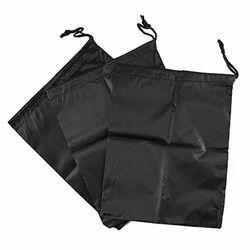 Footwear Bags