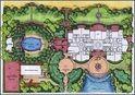 Garden Landscape Service